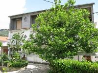 kuća za odmor 177492 - šifra 196533 - Apartmani Banjol