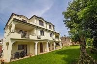 kuća za odmor 179514 - šifra 202287 - Sobe Pinezici