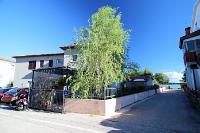 kuća za odmor 166986 - šifra 179967 - Novigrad