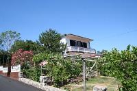 kuća za odmor 139164 - šifra 115446 - Silo