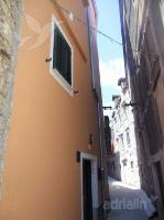 kuća za odmor 147276 - šifra 132586 - Apartmani Novigrad