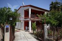 kuća za odmor 143259 - šifra 125389 - Sukosan
