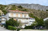 kuća za odmor 159168 - šifra 155614 - Apartmani Duce