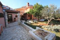 kuća za odmor 154597 - šifra 145848 - Vodnjan adrialin.hr