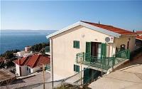 kuća za odmor 143883 - šifra 132940 - Apartmani Mimice