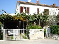kuća za odmor 138616 - šifra 114444 - Apartmani Pjescana Uvala
