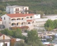 kuća za odmor 154778 - šifra 146390 - Apartmani Vrbnik