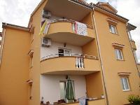 kuća za odmor 153315 - šifra 144787 - Lovran