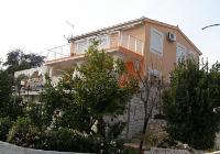 kuća za odmor 157027 - šifra 151396 - Apartmani Okrug Gornji