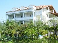 kuća za odmor 105515 - šifra 5594 - Apartmani Lopar