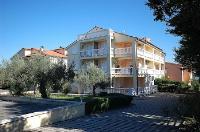 kuća za odmor 102498 - šifra 2574 - apartmani hrvatska