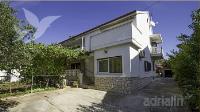 kuća za odmor 142303 - šifra 122974 - Apartmani Zadar