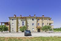 kuća za odmor 142365 - šifra 123116 - Savudrija