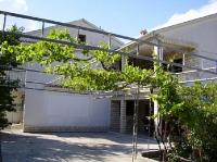 kuća za odmor 106924 - šifra 7007 - Apartmani Banjol
