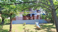 kuća za odmor 177066 - šifra 195696 - Vantacici