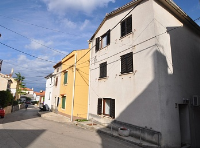 kuća za odmor 163615 - šifra 165038 - Vrbnik