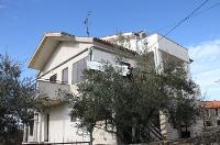 kuća za odmor 141878 - šifra 121923 - Apartmani Novigrad
