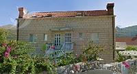 kuća za odmor 165051 - šifra 168045 - dubrovnik apartman u starom gradu