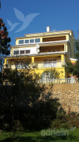 kuća za odmor 173754 - šifra 188592 - Apartmani Novi Vinodolski
