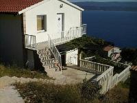 kuća za odmor 153536 - šifra 143297 - Stanici