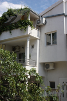 kuća za odmor 147065 - šifra 132063 - Apartmani Makarska