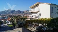 kuća za odmor 169701 - šifra 179925 - Apartmani Trogir