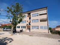 kuća za odmor 153286 - šifra 142521 - Apartmani Valbandon