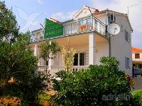 kuća za odmor 164143 - šifra 166058 - Apartmani Tribunj