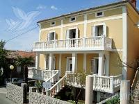 kuća za odmor 143974 - šifra 127107 - Apartmani Omisalj