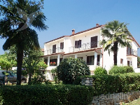kuća za odmor 178338 - šifra 198216 - Apartmani Kukci