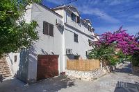 kuća za odmor 137814 - šifra 112441 - Apartmani Sutivan