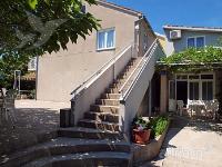 kuća za odmor 162067 - šifra 161951 - Apartmani Orebic