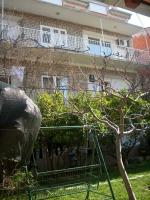 kuća za odmor 147937 - šifra 134784 - Apartmani Omis