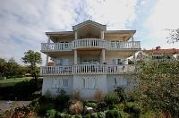 kuća za odmor 108370 - šifra 8457 - Apartmani Malinska