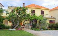 kuća za odmor 142691 - šifra 123836 - Apartmani Zadar