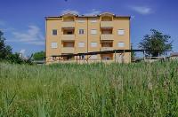 kuća za odmor 177912 - šifra 197340 - Apartmani Valbandon