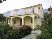 kuća za odmor 176124 - šifra 193704 - Apartmani Orebic