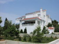 kuća za odmor 109596 - šifra 9692 - Apartmani Primosten