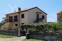 kuća za odmor 140897 - šifra 119328 - Sobe Kras