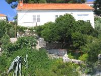 kuća za odmor 160561 - šifra 158668 - Otok