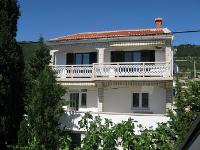 kuća za odmor 163025 - šifra 164061 - Apartmani Banjol