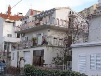 kuća za odmor 157628 - šifra 152614 - Apartmani Mastrinka