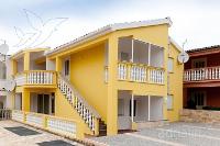 kuća za odmor 142731 - šifra 123920 - Apartmani Petrcane