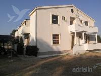 kuća za odmor 153661 - šifra 143570 - Nin