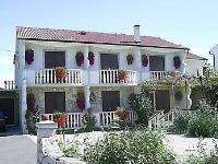 kuća za odmor 106340 - šifra 6618 - Apartmani Lopar