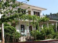 kuća za odmor 159343 - šifra 156045 - Apartmani Trogir