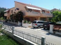 kuća za odmor 175359 - šifra 192264 - Poljica