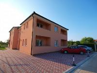kuća za odmor 147287 - šifra 132605 - Fazana