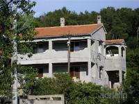 kuća za odmor 163869 - šifra 165533 - Apartmani Otok