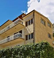 kuća za odmor 174744 - šifra 191031 - omis apartman za dvije osobe